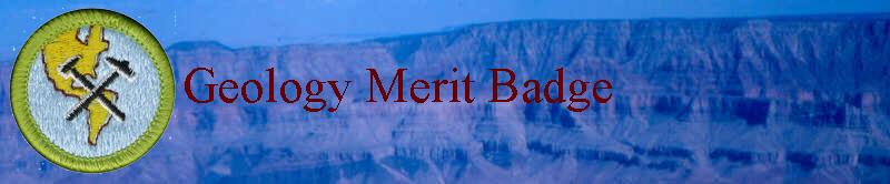 Geology Merit Badge Worksheet – Geology Merit Badge Worksheet